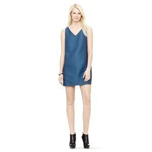 Club Monaco - Thea dress